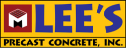 copy-of-lees-precast-logo-color-22