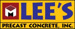 copy-of-lees-precast-logo-color-22
