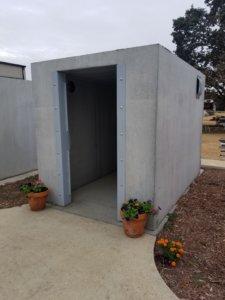 Storm Shelters Lee S Precast Concrete Inc